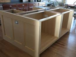 Cabinets For The Kitchen Kitchen Island Cabinets U2013 Helpformycredit Com
