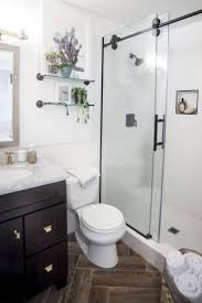 Small Bathroom Remodeling Ideas Budget by Bathroom Lowes Shower Kits Small Bathroom Remodel On A Budget