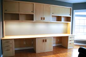 4 Shelf Bookcase White by Fiberglass T Shaped Desk For Two Cottage 3 Shelf Bookcase
