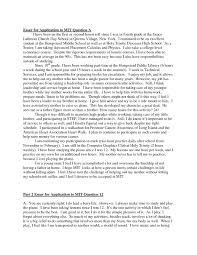 good college essay samples Resume Template   Essay Sample Free Essay Sample Free Common app essay help dradgeeport web fc com FC