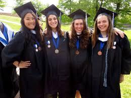Why should I participate    Brandeis University