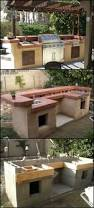 329 best backyard boogie images on pinterest patio ideas diy