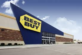 best deals on canon cameras black friday best buy black friday 2016 ad iphone 7 ps4 pro bundle tvs and