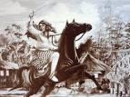 history gabriela silang