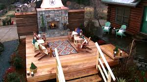 Log Cabin Area Rugs outdoor appealing diy network yard crashers for outdoor