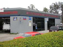 lexus escondido oil change coupons west escondido automotive u0026 transmission escondido ca 92029