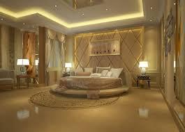 Luxury Nursery Bedding Sets by Luxury Baby Bedding Australia Bedding Queen