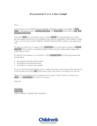it officer cover letter i 485 cover letter sample gallery cover letter ideas