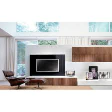 Tv Cabinet Wall Design Contemporary Tv Wall Units Browse Our Selection Of 15 Modern Tv