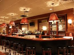 cool bar countertop ideas white wooden kitchens cabinet combined