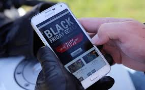 black friday motocross gear black friday commercial youtube