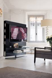 Latest Tv Cabinet Design 44 Modern Tv Stand Designs For Ultimate Home Entertainment