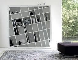 Home Design Books Best 20 Bookshelf Design Ideas On Pinterest Minimalist Library