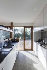 583 best kitchen images on pinterest kitchen designs kitchens