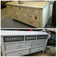 pekin used furniture home facebook