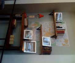 Simple Wall Shelves Design Go Creative With Diy Wall Shelves In Your Interior Homesfeed