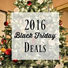 black friday christmas tree deals 63 best campaigns black friday images on pinterest black