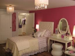 Decorative Bedroom Ideas by Bedroom Captivating Home Decorating Ideas For Pretty