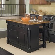 Creative Kitchen Island Ideas Kitchen Island Lowes Kitchens Design
