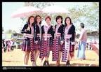 Hmong of Thailand: กรกฎาคม 2012