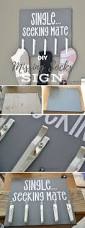 best 20 funny home decor ideas on pinterest bathroom signs