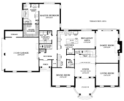 10 000 Square Foot House Plans Swawou 10 000 Floor Plan U0026 Room Plan Idea