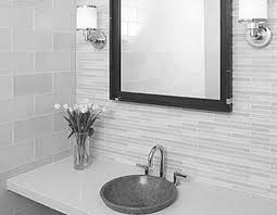Shower Tile Ideas Small Bathrooms by Elegant Interior And Furniture Layouts Pictures Wonderful Shower