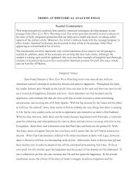Narrative essay story my life hacks Kashmir essay in english Free Essays and Papers