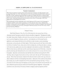 reflective essay samples reflective essay on english class english essay samples english model essay english act sample essays tumokathok resume the act sample essays tumokathok resume the highlifemodel