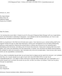 Reference Letter For Uk Visa Application Cover Templates Brefash