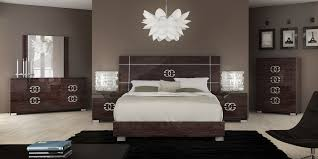 Contemporary Italian Bedroom Furniture Bedroom Furniture Bedroom Furniture Collection Modern Chairs For