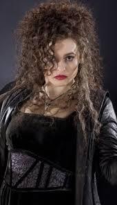 Bellatrix Lestrange Halloween Costume Bellatrix Lestrange Bellatrix Lestrange Photo Costumes