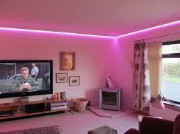 Bedroom Lighting Ideas Low Ceiling Modern Bedroom Lighting Ideas Zamp Co