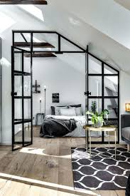 studio apartment interior design coolinterior for apartments in