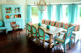 best beach dining room sets images home design ideas
