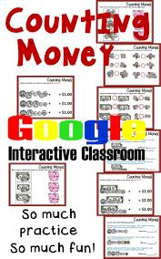 15599 best 2nd grade 5 u0026 under images on pinterest teacher