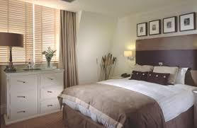 bedroom designs peaceful feng shui bedroom as your real comfort