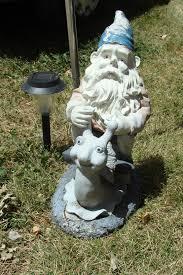 glamping pagan spirit gathering style u2013 pagan newswire collective