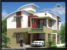 3 Bedroom House Designs Pictures A Two Storey 3 Bedroom Home Fitting In A 120 Square Meter 10