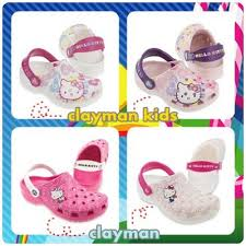 kitty cayman crocs malaysia destroy kitty