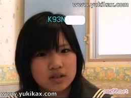 yukikax imagesize:500x375 $|xxx,yukikax,loli,teen,sex,av,super teen,super