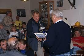 Willi Wenger, Gerhard Loidolt - 20091010_241