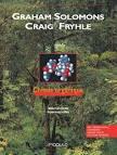 Chimie organique (Solomons) - Livre Chimie, biochimie | Modulo