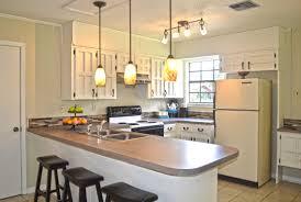 kitchen kitchen home bar ideas contemporary modern kitchen