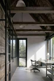 432 best modern rustic images on pinterest modern rustic homes