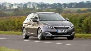 buy peugeot in usa peugeot 308 car deals with cheap finance buyacar
