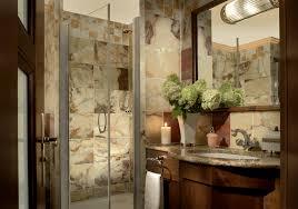 bathrooms trendy bathroom remodel ideas for luxury bathroom with