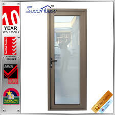 Office Door Design Fire Rated Door Aluminum Fire Rated Door Aluminum Suppliers And