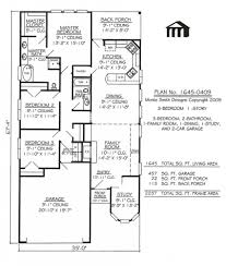 100 floor plans under 600 sq ft 100 600 sq ft 2 well