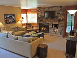 Living Room With Tv by Charming Cozy Living Room With Tv 10 Accessories Every Should Have